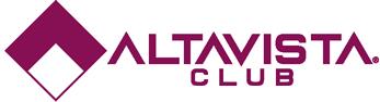 Altavista Club.